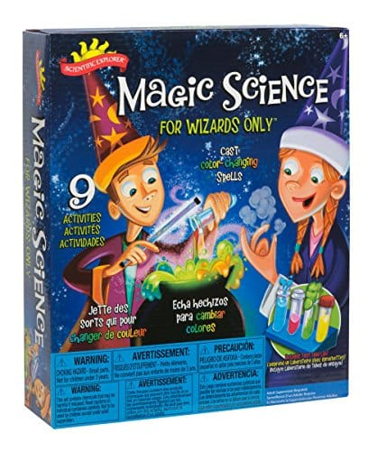 best science games for kids