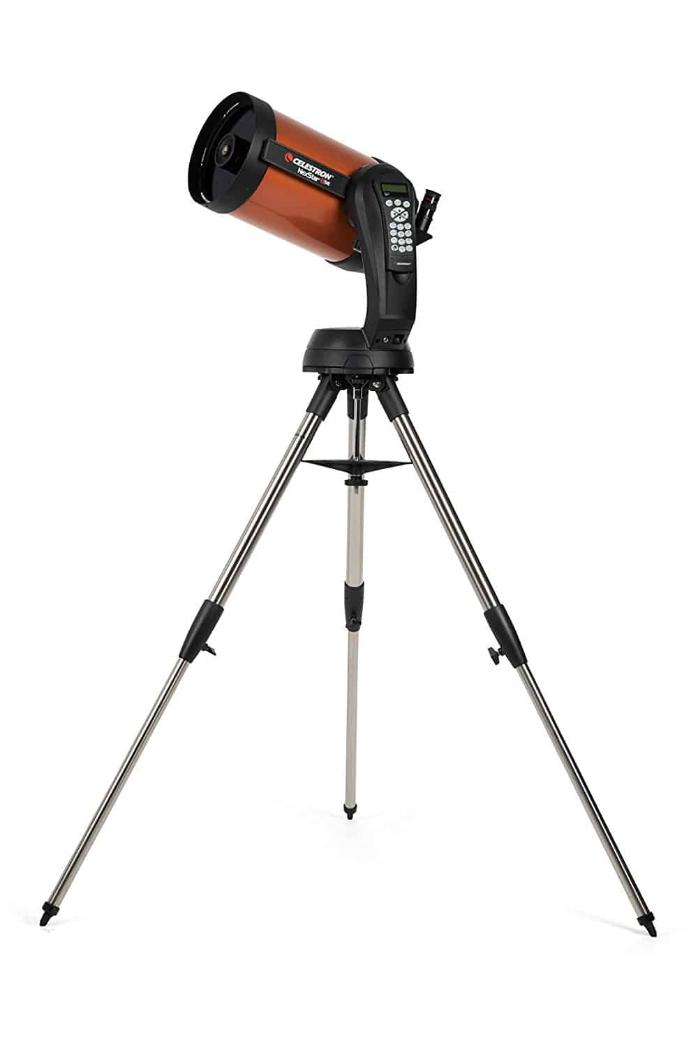 telescops reviews