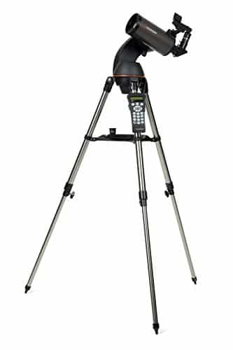 best telescope review