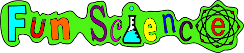 Welcome to the science zone, fun tech toys for everyone