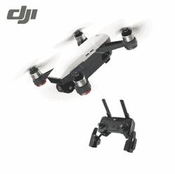 DJI spark drone 2019